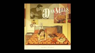Dan Mills - Bernadette