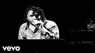 تحميل اغاني Rachid Taha - Rock El Casbah MP3