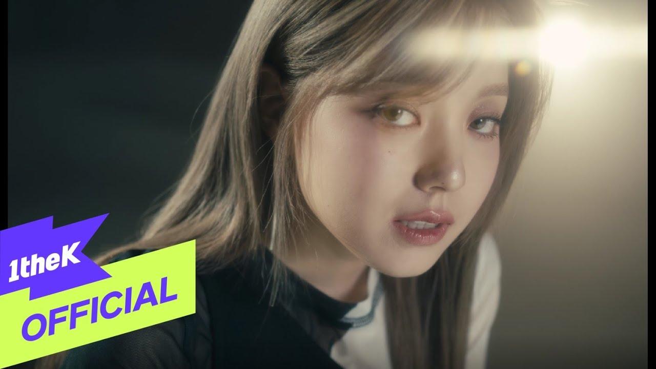 [Korea] MV : Rothy - COLD LOVE