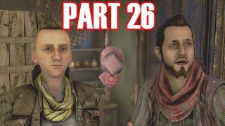 Far Cry 4 Gameplay Walkthrough Part 26 - DON'T DO DRUGS!    Walkthrough From Part 1 - Ending