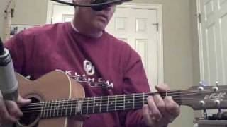 Before You Accuse Me - Eric Clapton (Style)