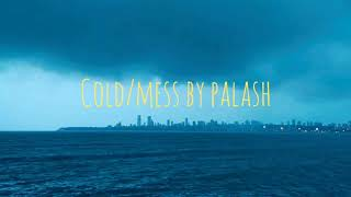 Prateek Kuhad   Coldmess | (acoustic Guitar Cover)