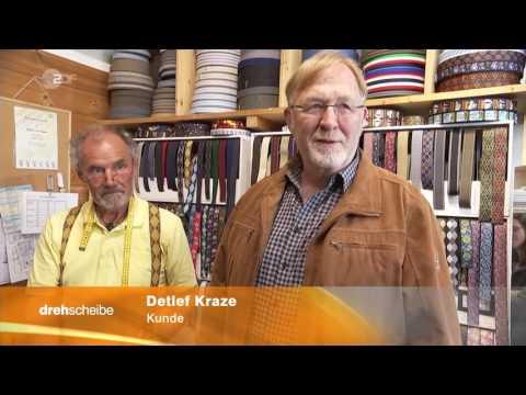 drehscheibe 20170504 Hosentraeger