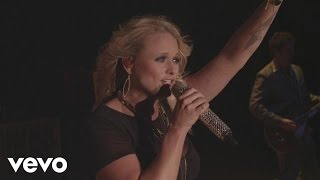 All Kinds of Kinds - Miranda Lambert (Video)