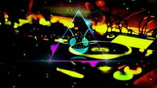 Yomi   Unnskyld (Official Audio) [DJ AJ]