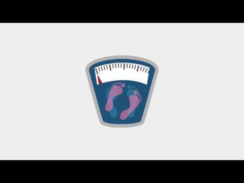 Orzechy przyczynić się do utraty wagi