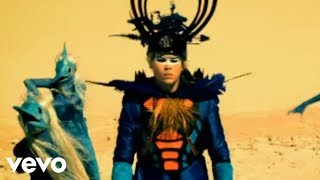 Empire Of The Sun - Standing On The Shore video