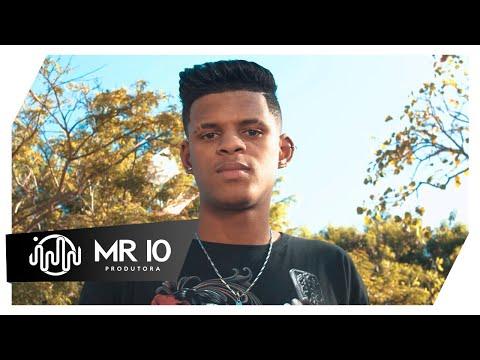MC Ralf KL - Eu Fui Pra Te Ver ( Street Video ) DJ L3