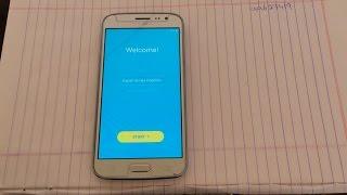 SAMSUNG Galaxy J7 Hard reset and remove pattern lock - Дом 2 новости