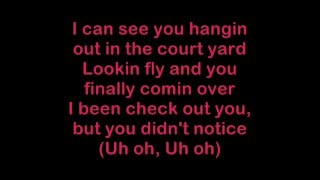 This Boy That Girl by Miley Cyrus ft IYAZ ! With lyrics GOOD QUALITY ~