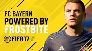 Trailer Bayern Monaco - SUB ITA