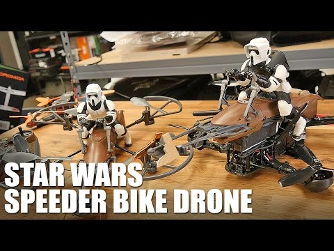 star-wars-speeder-bike--flite-test