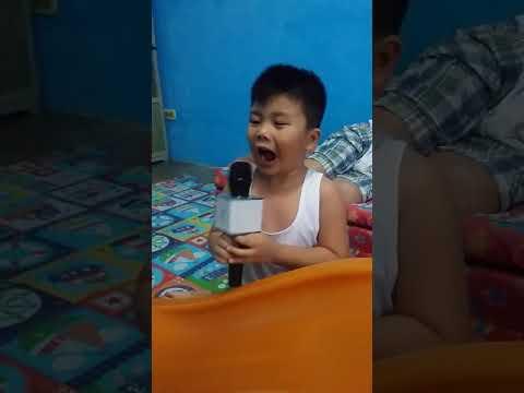 Kung paano makakuha ng mga sanggol worm folk