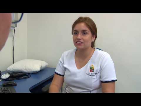 Klinikose gydomas hipertenzija