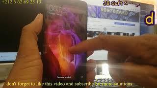 Unlock Micloud Xiaomi Redmi Note 4/4x Snapdragon (Mido) free 100%(remove micloud)