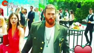 تحميل اغاني 7ada ma7zouz Rony Bazzal ???????? MP3