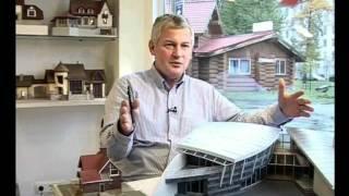Советы архитектора по проектированию дома