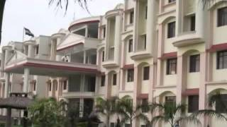 College Review- Ideal Institute of Technology,Ghaziabad