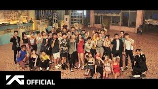 SEUNGRI   '셋 셀테니 (1, 2, 3!)' MV BEHIND THE SCENES