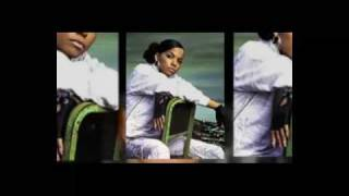 Ms. Dynamite watch over them - feat. Evol Intent