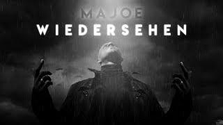 Majoe - WIEDERSEHEN  [ official Video ]