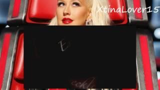 Christina Aguilera - [STRIPPED TOUR] 11. Loving Me 4 Me