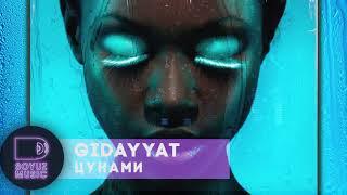 Gidayyat   Цунами, 2019