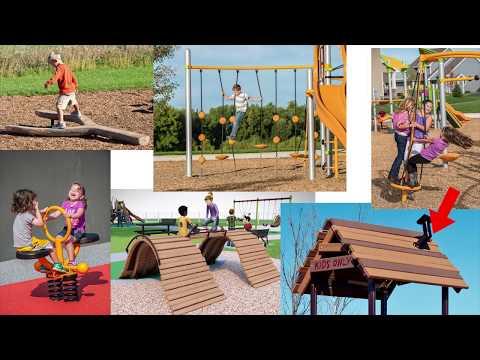 , title : 'New Friendship Park Playground Design Public Input Session 2 27 18