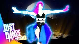 Wolves by Selena Gomez, Marshmello | Just Dance 2018 | Fanmade by Redoo