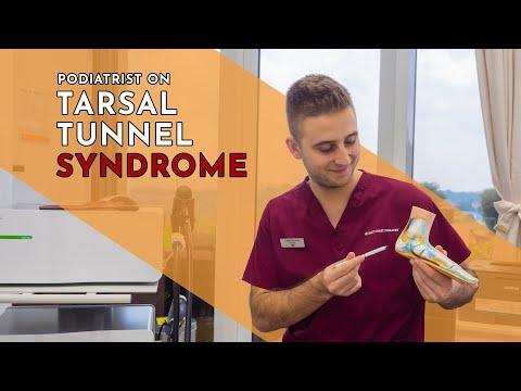 A vállízület ligamentumának törése és kezelése