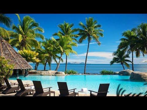 Top10 Recommended Hotels in Nadi, Viti Levu, Fiji