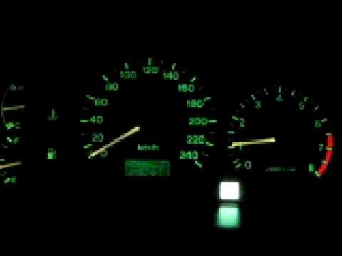 Solins das Benzin