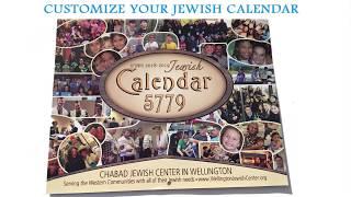 5780 hebrew year meaning - Kênh video giải trí dành cho