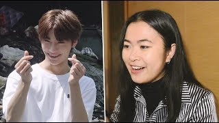 """Stray Kids """"극과 극 (NS)"""" Video (Street Ver.) Reaction! [they're Such Memes Lol]"""