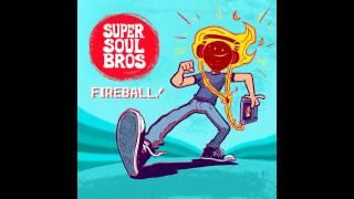 Super Soul Bros - Mario Circuit
