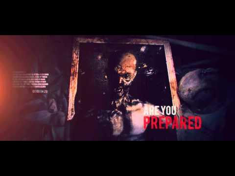 AFFECTED - The Oculus Rift Horror Experience Teaser Video (HD) thumbnail