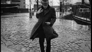 Tom Waits - Strange Weather (Acoustic Demo)