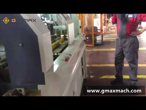 Fully Automatic Pocket Spring Machine Line( pocket spring machine + Pocket spring assembly machine)