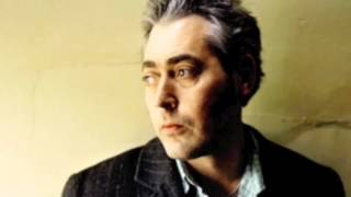 TINDERSTICKS - Summat moon (b-side of Kathleen, rare track)