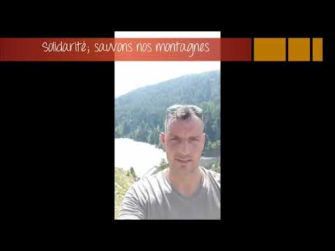 Meetic site de rencontres