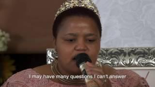 Thando Nes'thembu: 29 June 2017
