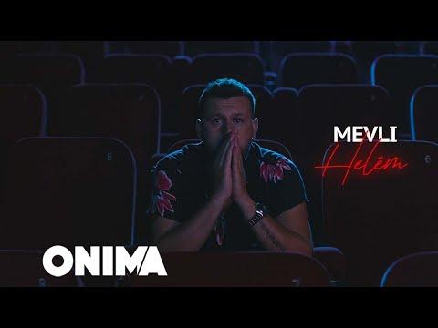 Mevli - Helem