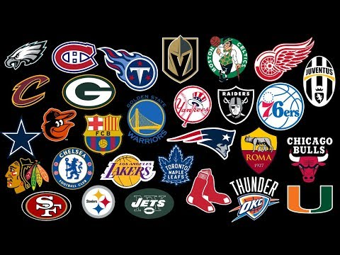 The 10 Most Spoiled Sports Fanbases