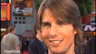 InterviewwithTomCruiseforMissionImpossible2