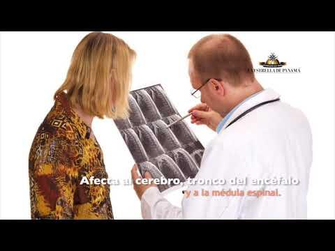 Avances y retos en esclerosis múltiple