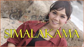 Download Video SIMALAKAMA - Putra AWie - lagu Dangdut Abadi MP3 3GP MP4