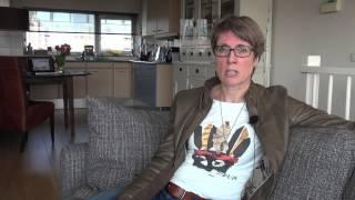 Watch-e: je energieverbruik in een oogopslag
