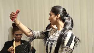 Numaish Luxury Show 2017 Curated by Eshaa Amiin