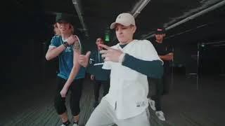 Pretty Much   Dance Compilation!