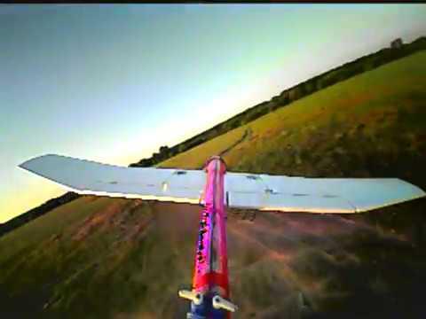 lidl-glider-fpv